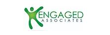 Engaged Associates