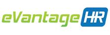 eVantage HR