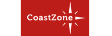 CoastZone