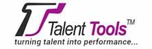 Talent Tools