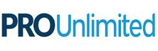 PRO Unlimited
