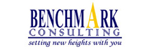 Benchmark Consulting