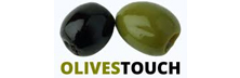 OlivesTouch