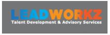 Leadworkz