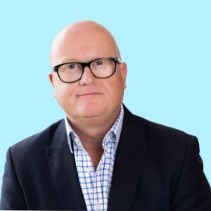 Russell Reynolds Associates : Rethinking Successful Leadership Imperatives
