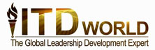 ITD World