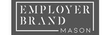 Employer Brand Mason