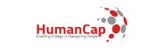HumanCapient Consulting