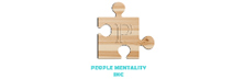 People Mentaility