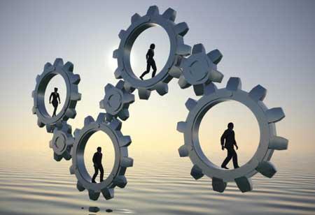Emerging trends in Workforce Management