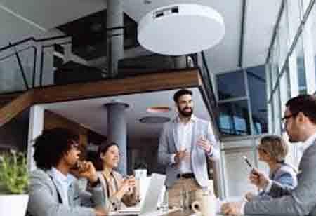 Three Strategies to Create Better Employer Branding