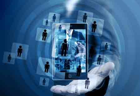 How to Improve Workforce Management?