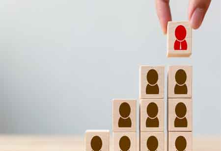 Simply amazing Tips to Improve Talent Management