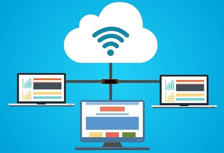 Six Advantages of Cloud Computing for HR and Recruiting Professionals