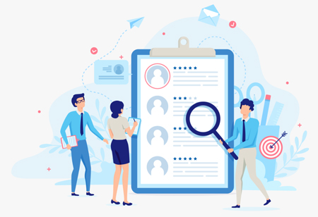 Key Trends to Watch for in Recruitment in 2020