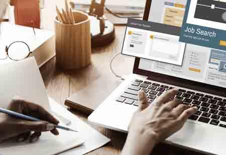 Five Advantages of HRM Software