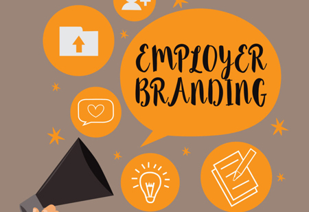 Actionable Tips to Bolster Employer Branding