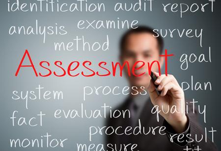 5 Popular HR Assessment Methods in Use