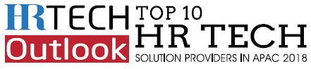 Top 10 HRTech Companies in APAC- 2018