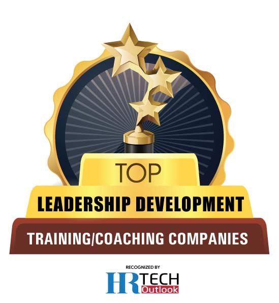 Top 10 Leadership Development Training/Coaching Companies in APAC - 2020